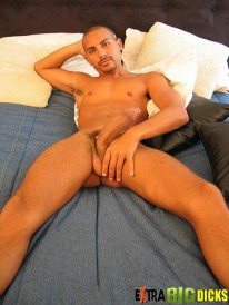 Antonio2 from Extra Big Dicks