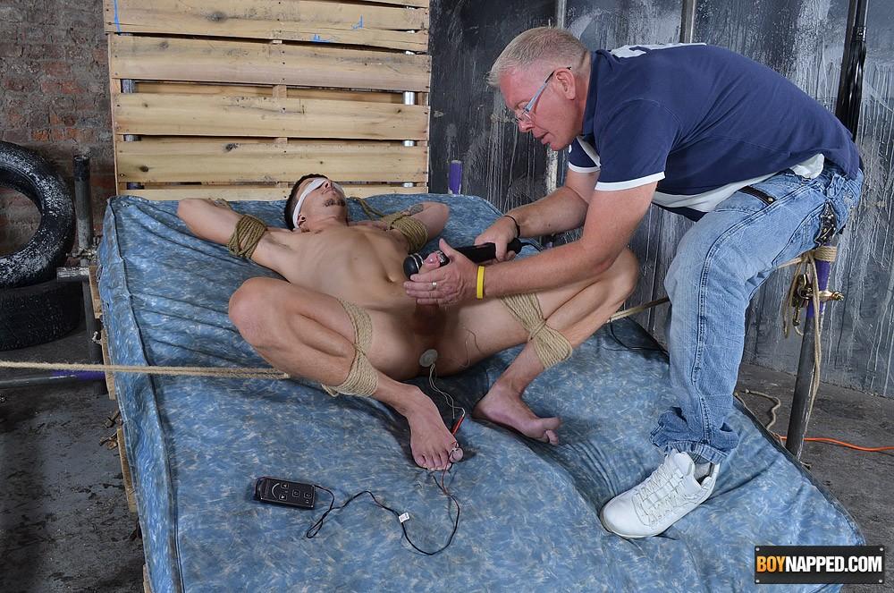 Young voyeur porn nude photo