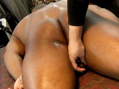 Causa 604 Shea - Part 1 from Club Amateur Usa