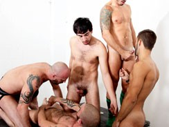 Xxx Xmas from Uk Naked Men
