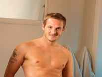 Darren from Uk Naked Men