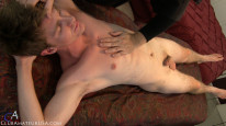 Causa Aiden 588 from Club Amateur Usa