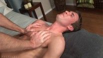 Freddie Gets Fucked from Sean Cody