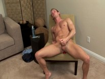 William 2 from Sean Cody