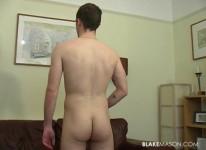 Max from Blake Mason