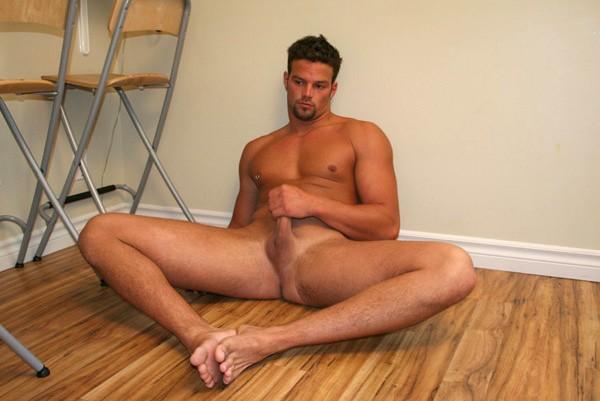 Ricky Martin Gay Porn
