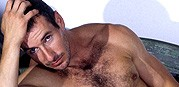 Marc Anthony from Uk Naked Men