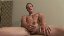 Rory from Sean Cody