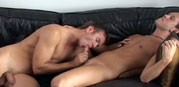 Marc And Josh from Sex Gaymes