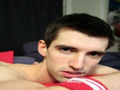 Gay Porn - Houseboy Luc from Bentleyrace