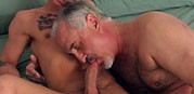 James Biehn Fucks Jake from Jake Cruise