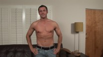 Spense from Sean Cody
