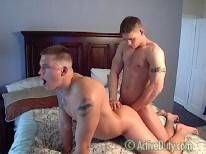Below Deck 2 from Active Duty