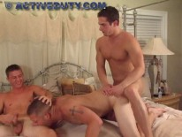 Below Deck 2 Part2 from Active Duty