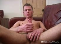 Jordan from Blake Mason