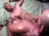Evan And Trent from Dirty Tony
