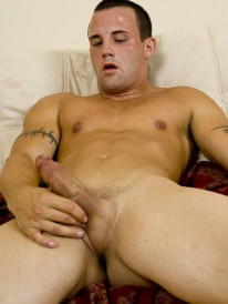 Brodie Jackson from Randy Blue