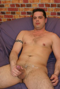 Nick from