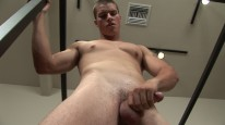 Brendan from Sean Cody