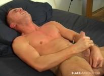 Rj from Blake Mason