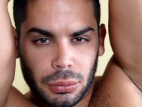 Anthony Martinez from Sex Gaymes