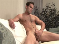 Douglas from Sean Cody