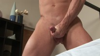 Roland from Sean Cody