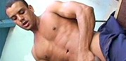 Massive Man Meat from Sex Gaymes