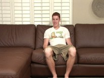 Nelson from Sean Cody