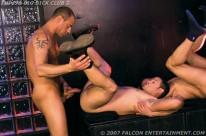 Big Dick Club 2b from Falcon Studios
