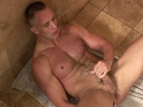 Timothy from Sean Cody