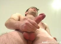Rob K from Blake Mason