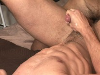 Ramiro Fucks Terry from Sean Cody