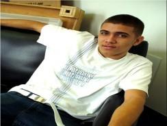 Hector from Miami Boyz