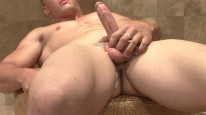 Chris from Sean Cody
