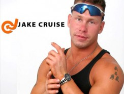 Tristan Baldwin from Jake Cruise