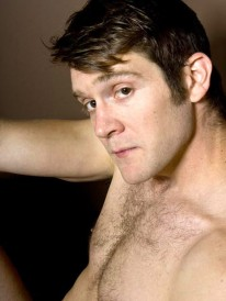Colby Keller from Randy Blue