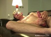 Danny from Blake Mason