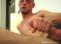 Alex Z from Blake Mason