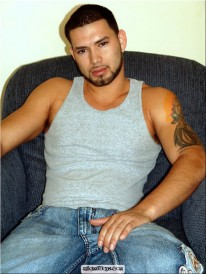 Daniel from Miami Boyz