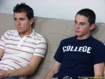 Aiden And Tyler from Broke Straight Boys