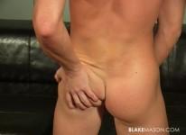 Blake from Blake Mason