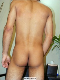 Carlos from Miami Boyz