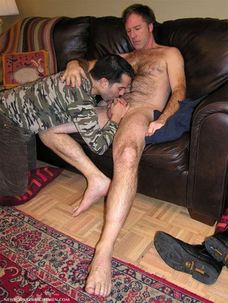 s 30 s 40 s NYC Gay Men s Wine