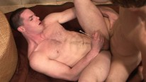 Owen And Brant from Sean Cody