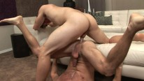 Owen And Billy from Sean Cody