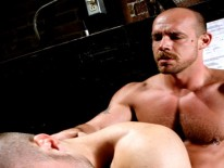 Playback from Raging Stallion