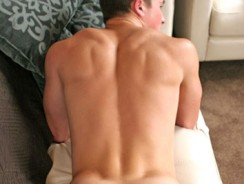 Reid from Sean Cody