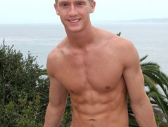 Cooper from Sean Cody