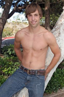 Sonny from Sean Cody